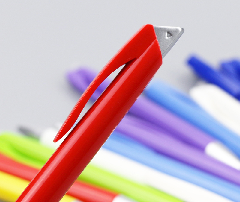 客製化禮贈品專家-印樂購INLOGO印LOGO -禮品 | 贈品 | 禮贈品 | 紀念品 | 宣傳品 | 禮物