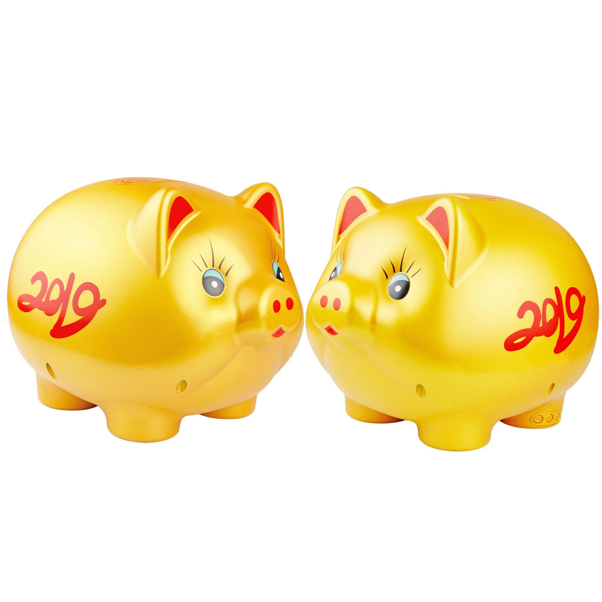 客製化禮贈品專家-印樂購INLOGO印LOGO -禮品   贈品   禮贈品   紀念品   宣傳品   禮物